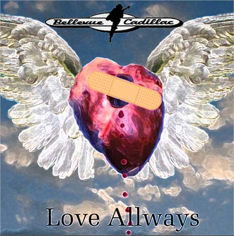album-loveallways.jpg